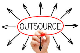 Want to Accelerate Your Business?  Outsourcing Could be the Secret.