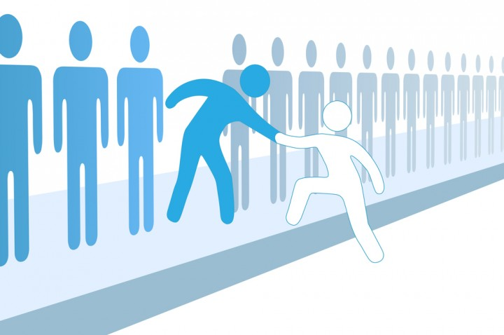 How to Hire New Employees to Help your Business Soar