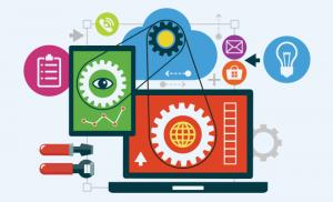 Website, Lead Magnet, Email, Details, Bx, Matt Alderton, Business for life, success with systems