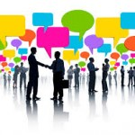 What is Networking: Work the Room the Right Way