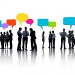 How to Network Without The Icky Factor