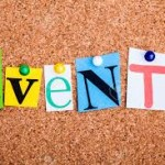 Making the Most Out Of Education Events