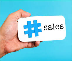 Ways to Get More Sales with Social Media